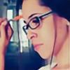 LuckiTTy's avatar