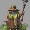 luckjony's avatar
