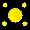 luckluvlust's avatar