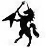 Luckman777's avatar