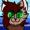 LuckManiac's avatar