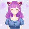 Luckmaster310's avatar
