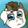 Luckoftheirish2006's avatar