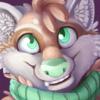 Luckoon's avatar