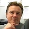 LuckowDesign's avatar