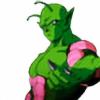 Luckpuup's avatar