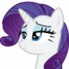 luckreza8's avatar