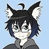 luckster1234's avatar