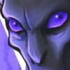 Lucky-Atin's avatar