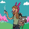 lucky-bean-studio's avatar
