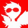 Lucky-Black-Cat's avatar