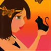 Lucky-Butterfly's avatar