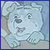 Lucky-Clover91's avatar