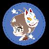 lucky-doll's avatar