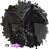 lucky-horses's avatar