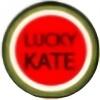 Lucky-Kate's avatar