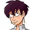 lucky-meryl's avatar