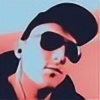 Lucky-Mishap's avatar