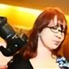 Lucky-Rabbit-photog's avatar
