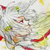 Lucky-Scarlet's avatar