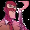 lucky-shroom's avatar
