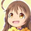 Lucky-Sonic-77-d's avatar