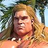 lucky-stallion's avatar