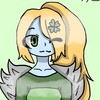Lucky-Starr-349's avatar