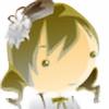 lucky-starring's avatar