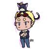 lucky-vii's avatar