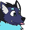 Lucky02-Overmaster's avatar