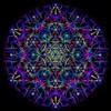 Lucky13dj's avatar