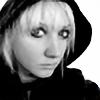 Lucky13Grl's avatar