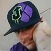 LUCKY13XIII's avatar
