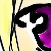LuckY2mE's avatar