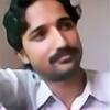 lucky2msn's avatar