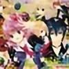 lucky333123's avatar