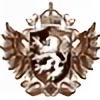 Lucky56's avatar