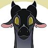 LucKy649's avatar