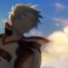 Lucky6Manga's avatar
