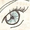 lucky7sneha's avatar