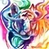 Lucky978's avatar