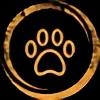 LuckyAf's avatar