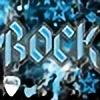 luckyalexa's avatar