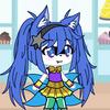luckyandelena's avatar