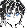 LuckyB-9's avatar