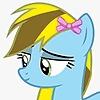 luckyb0lt's avatar