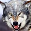 luckybasterd's avatar