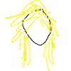 luckybirdy4's avatar