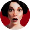 luckyblindshot's avatar